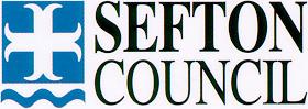 Sefton Council